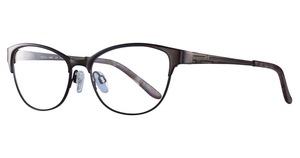 Puriti W17 Eyeglasses