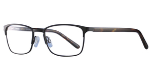 ClearVision Watertown Eyeglasses