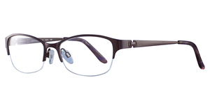 Puriti W19 Eyeglasses
