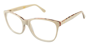 Apple Bottoms AB 781 Eyeglasses