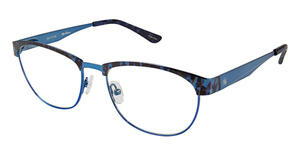 Apple Bottoms AB 780 Eyeglasses