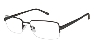Donald J. Trump DT 92 Eyeglasses