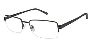 Donald J. Trump DT 92 Eyeglasses