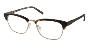 Kate Young K305 Eyeglasses
