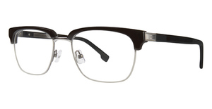 Republica Durham Eyeglasses