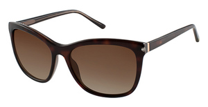 Brendel 906086 Sunglasses