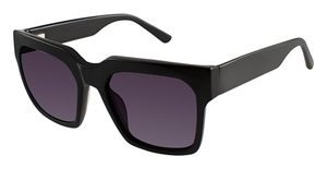 LAMB LA529 Sunglasses
