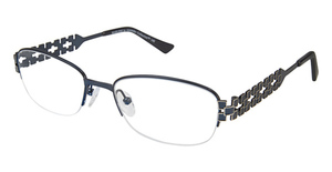 Alexander Collection Marlene Eyeglasses