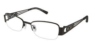 Alexander Collection Lorrie Eyeglasses