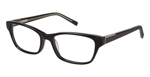 Kate Young K307 Eyeglasses