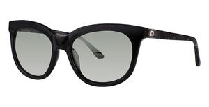 Vera Wang Senna Sunglasses