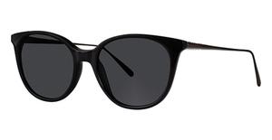 Vera Wang Akira Sunglasses