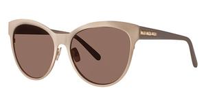 Vera Wang Kalea Sunglasses