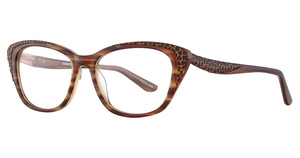 Aspex P5012 MARBLED BROWN/BROWN AND BLACK
