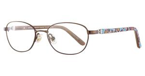 Aspex ET977 Eyeglasses