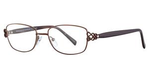 Aspex PX909 Eyeglasses