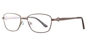 Aspex PX908 Eyeglasses