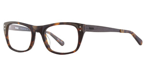 Aspex B6035 Demi Brown
