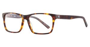 Aspex B6021 Eyeglasses