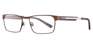 Aspex B6024 Satin Brown