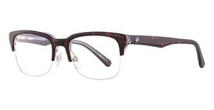 Aspex B6029 Eyeglasses