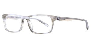 Aspex B6027 Marbled Light Grey