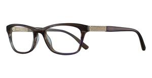 Cafe Lunettes CB1043 Eyeglasses