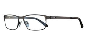 club level designs cld9209 Eyeglasses