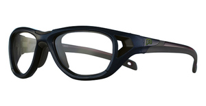 Liberty Sport Sport Shift Eyeglasses