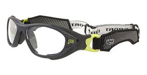 Liberty Sport Helmet Spex Eyeglasses
