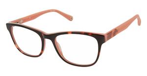 Sperry Top-Sider CELESTE Eyeglasses