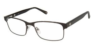 Sperry Top-Sider Hawkins Eyeglasses