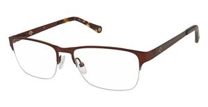 Sperry Top-Sider Mariner Eyeglasses