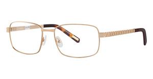 Timex 6:54 PM Eyeglasses