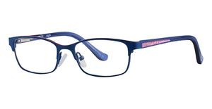Kensie giggle Eyeglasses