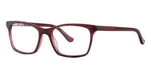 Kensie artisan Eyeglasses