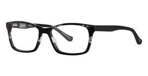 Kensie harmony Eyeglasses
