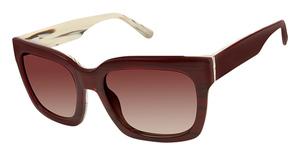L.A.M.B. LA520 Sunglasses