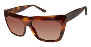 L.A.M.B. LA513 Sunglasses