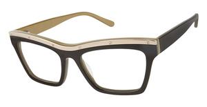 L.A.M.B. LA028 Eyeglasses