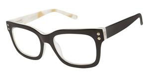 L.A.M.B. LA029 Eyeglasses