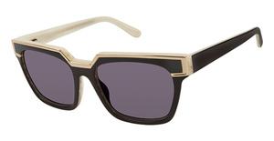 L.A.M.B. LA519 Sunglasses