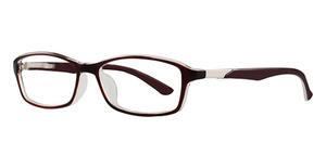 Star Series STAR ST253 Eyeglasses