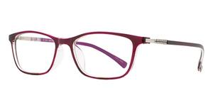Clariti STAR ST250 Eyeglasses