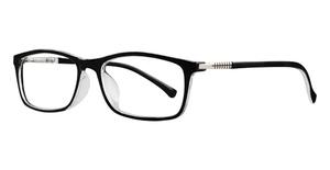 Star Series STAR ST251 Eyeglasses