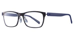 Aspire Wise Eyeglasses