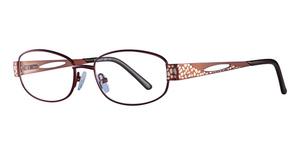 Enhance 3981 Eyeglasses