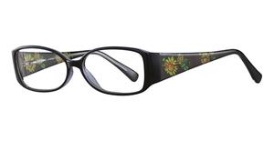 Jubilee 5922 Eyeglasses