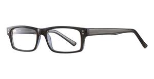 Jubilee 5921 Eyeglasses