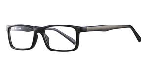 Jubilee 5920 Eyeglasses